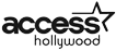 access-hol